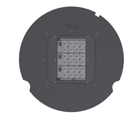KIT LED ZHAGA CYCLONE 16 A 24 LED VH.jpg