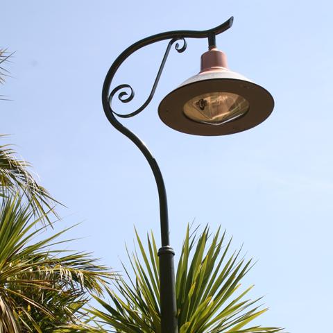 Commune de Sainte-Maxime